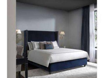 Кровать Ritz Tosconova