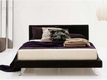 Кровать Max Twils