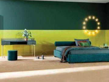 Кровать Max Rollo Twils