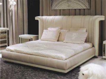 Кровать Porfirio Visionnaire