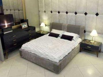 Спальня Daytona Signorini & Coco