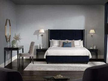 Спальня Ritz Tosconova