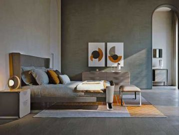 Спальня Milano Turri