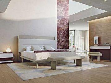 Спальня Zero Turri