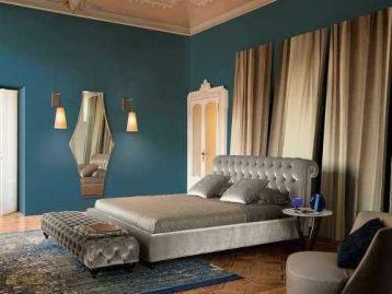 Спальня Alfred Alberta