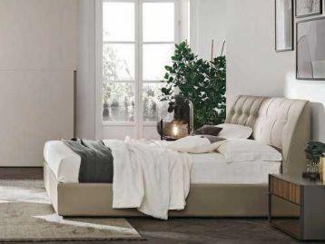Спальня Dafne Tomasella