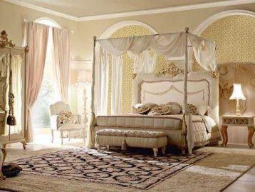 Спальня Vipart 2 Altamoda