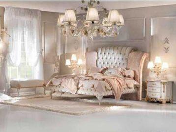 Спальня композиция 361 Mon Amour Bitossi