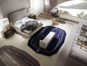 Спальня Infinity Giorgio Collection