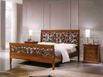 Спальня Beatrice Tessarolo