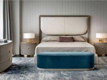 Спальня Boheme Rugiano