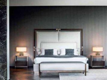 Спальня Grace Rugiano