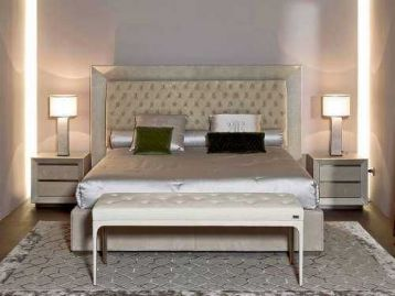 Спальня Kenya Rugiano