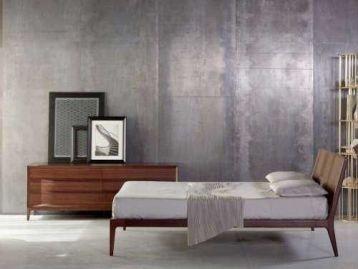 Спальня Brad big Ceccotti