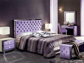 Спальня Gardenia Formerin