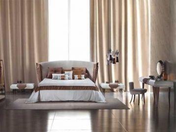 Спальня Aqvila Elledue