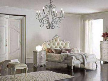 Спальня Tiziano A&M Ghezzani