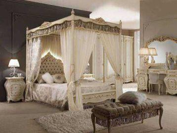 Спальня Venezia A&M Ghezzani