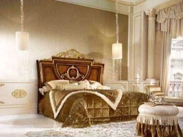 Спальня Amadeus AR Arredamenti