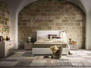 Спальня Aston Alf