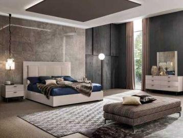 Спальня Claire Alf