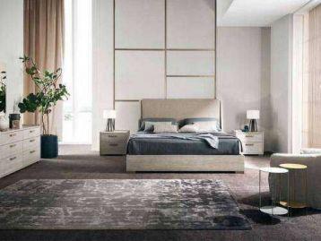 Спальня Demetra Alf