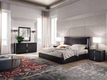 Спальня Etna Alf