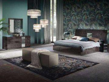 Спальня Heritage Alf