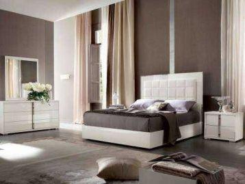Спальня Imperia Alf