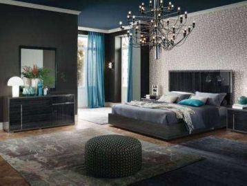 Спальня Minerva Alf