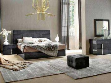 Спальня Montecarlo Alf