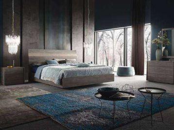 Спальня Nizza Alf