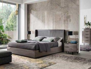 Спальня Olimpia Alf