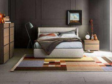 Спальня Oregon Alf