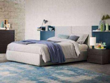 Спальня Suite System Alf