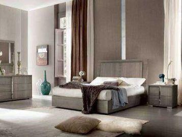 Спальня Tivoli Alf