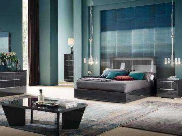 Спальня Versilia Alf