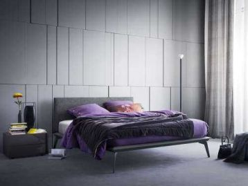 Спальня Xilo Alf