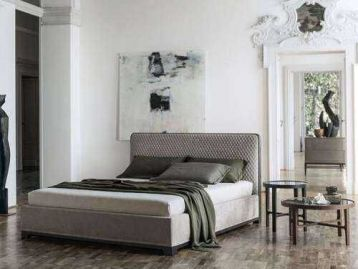 Спальня BALI Alivar