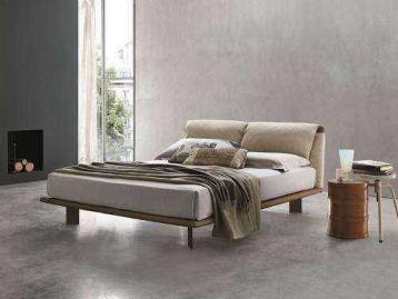 Спальня Cuddle Alivar