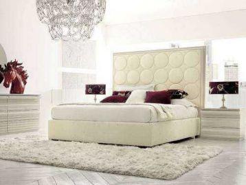 Спальня Home Altamoda