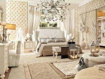 Спальня Prima Classe Altamoda