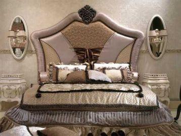 Спальня Amelihome 2 Amelihome