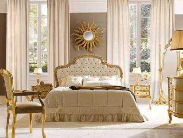 Спальня 10N Andrea Fanfani