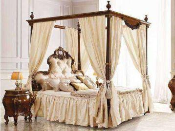 Спальня 12N Andrea Fanfani