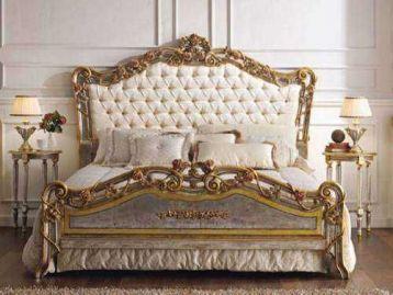 Спальня 14N Andrea Fanfani