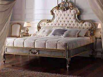 Спальня 3N Andrea Fanfani