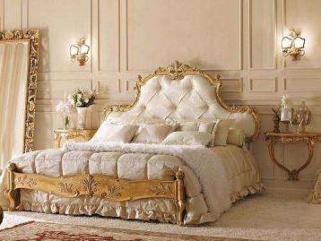 Спальня 6N Andrea Fanfani