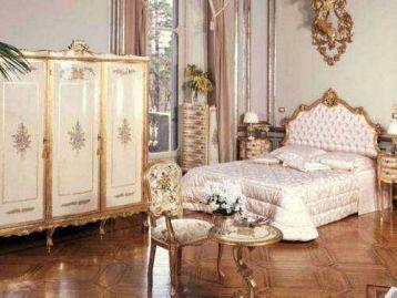 Спальня 7N Andrea Fanfani