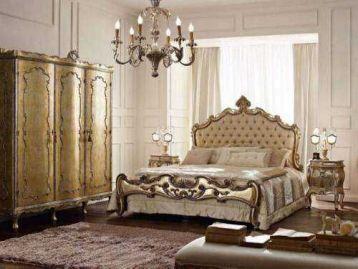 Спальня 9N Andrea Fanfani